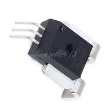 Current Sensor Ic Allegro Cb Pff 5 Acs758lcb 100b Pff T Acs758lcb 100b Lo