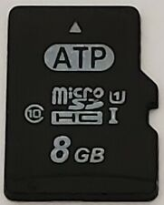 Micro Carte SD GPS OPEL Touch & Connect Europe 2019 v1