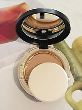 Mirenesse 4 in 1 Skin Clone Foundation Mineral Powder SPF 15 13g Mocha