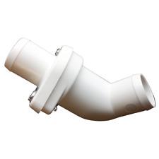 Jabsco 58109-1000 Non Return Valve Toilet Assembly Kit 38mm
