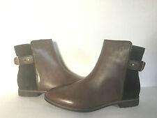 72e6b94c8 Lacoste Chelsea SRW Leather Suede Wmns Size 8.5