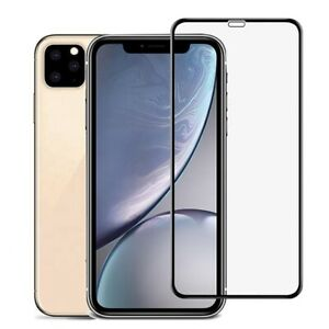 High Quality Screen Protector iPhone 11, 11Pro, 11Pro Max X, XS and XS Max