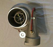 Brand New genuine Borg warner Cat 3406 C15 500-650 hp turbo  S410G 177148