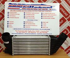 Radiatore Intercooler Fiat Scudo 2.0 Multijet Dal 07 ->