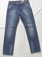 EDC Brand (Esprit) Herren Jeans W31 L32 Crow Fit 31-32 Zustand Sehr Gut