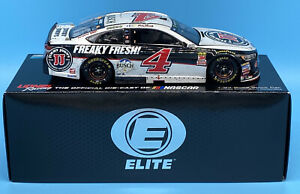 Kevin Harvick 2018 Jimmy John's All Star Charlotte Win Elite Galaxy Color 1/24