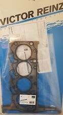 Cylinder Head Gasket 61-43175-20 - FORD TRANSIT 2.2 - 1.2 mm thickness - 1717596