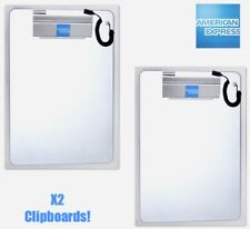 price of 2 Ring Clipboard Travelbon.us