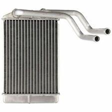 Spectra Premium Heater Core 94466 For 1994-2001 Dodge Ram 1500/2500/3500