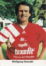 Autogramm Hans Tilkowski Vize-weltmeister Fußball 66 Borussia Dortmund Wembley #