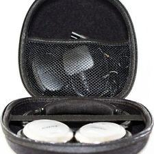 Headphone Case for ATH-SJ1 ES88 QC3 QC15 QC25 QC35 B&W P3 P5 P7 Parrot Zik Sony