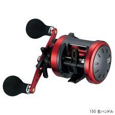 Daiwa Baitcaster Reels 17 DYNASTAR 300 from japan