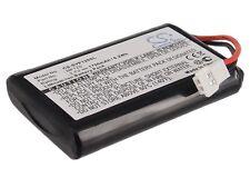 3.7V battery for Seecode Vossor V3 Li-ion NEW