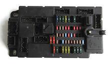 Genuine Used MINI Fuse Box for R55 R56 & LCI - 3451925