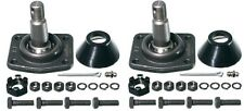 1958-64 Pontiac Full Size Lower Ball Joints