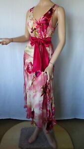 SIZE-14, MIXIT Stunning Dress.