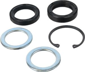 Gear Shaft Seal Kit  SKF  12392