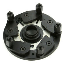 New Universal Wheel Tire Balancing Machine Clamp Tyre Balancer Repair Part