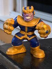 Marvel Super Hero Squad Thanos