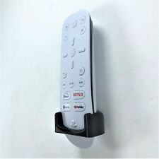 3D Cabin PS5 Media Remote Controller Wall Mount Bracket Holder Stand For PlaySta