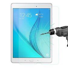 Galaxy Tab aus Leder Schutzfolien für Tablets & eBook-Reader