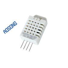 1pcs DHT22/AM2302 Digital Temperature Humidity Sensor Replace SHT11 SHT15