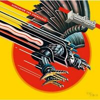 Judas Priest - Screaming For Vengeance [CD New]