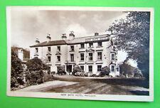 Photochrom Co Ltd Collectable Derbyshire Postcards
