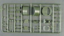 ICM 1/35th Scale T-35 Soviet Heavy Tank Parts Tree E from Kit No. 35041