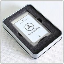 Neuer PCMCIA Adapter SD Kartenleser für Mercedes Benz C250 E300 E350 GL450 ML350