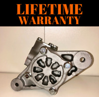 [BRAND NEW] Power Steering Pump Fits 1995 1996 1997 1998 Acura TL 2.5L [21-5951]
