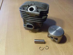 Zylindersatz Dolmar PS 500 (179130215)