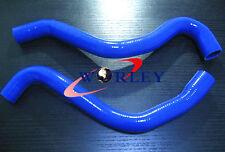 For Nissan Patrol GU 3.0TD ZD30 Y61 Diesel Turbo silicone radiator hose kit