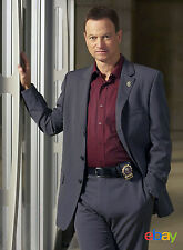 PHOTO LES EXPERTS  MANHATTAN - GARY SINISE - 11X15 CM #3