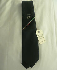 1994 WINTER OLYMPICS Lillehammer, Norway SOFIA 1994 CANDIDATE CITY NECK TIE No7