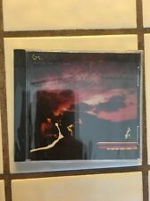 ...And Then There Were Three... [Remaster] by Genesis (U.K. Band) (CD, Nov-1994…