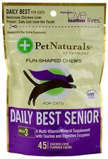 Produkte gegen Vitaminmange für Katzen