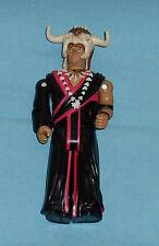 vintage LJN Indiana Jones Temple of Doom TOD MOLA RAM WITH HEADDRESS only