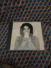 Vintage Music CD Compact Disc 1993 Bjork Debut
