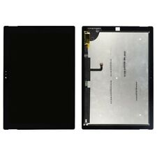 "12"" LCD Touch Screen Assembly for Microsoft Surface Pro 3 1631 V1.1 Ltl120ql01"