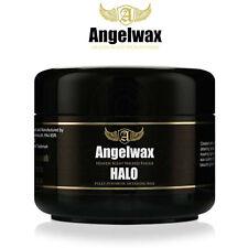 Angel Wax 250ml Halo