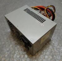 Power Man IPS-1506 150W PSU Power Supply Unit
