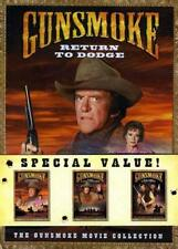 War | Western | Military - DVD - Like New - 60% Off Shipping 25% Off 4 or More