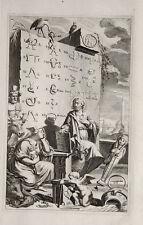 Alphabet Alpha Hieroglyphen Mumie Pharao Sarkophag Jesus Satyr Piktogramm Reiher