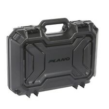 "Plano 1071800 Tactical Series Hard Padded 18"" Handgun/Pistol/Revolver Case"