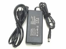 AC Adapter Charger for HP All-in-One 24-f0025xt, 20-c410, 22-c0025xt