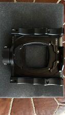 Cambo WRS-1200 Camera