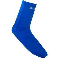 WhitesDiving MK 3 Glacier Thermal Socks