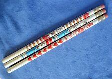 Vintage Pencils Lot 3 Comic Strip Cathy Guisewite 1982 Aviva Universal Press