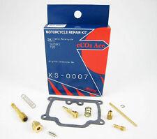 Suzuki T20 Carb Repair kit